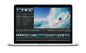 Sell My Apple MacBook Pro Core i7 2.6 15 Retina 2012 8GB 512GB