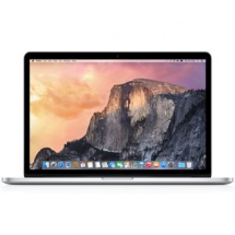 Sell My Apple MacBook Pro Core i7 2.8 15 Retina Early 2013 for cash
