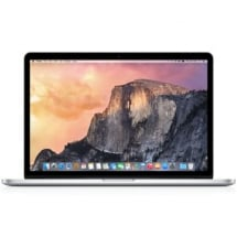 Sell My Apple MacBook Pro Core i7 2.8 15 Retina Early 2013