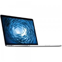 Sell My Apple MacBook Pro Core i7 2.8 15 Retina Mid 2014 Dual Graphics for cash