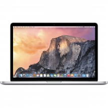 Sell My Apple MacBook Pro Core i7 2.8 15 Retina Mid 2015 Dual Graphics