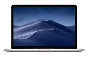 Sell My Apple MacBook Pro Core i7 2.8 15 Retina Early 2013 16GB for cash