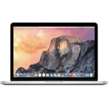 Sell My Apple MacBook Pro Core i7 3.1 13 Retina Early 2015 16GB