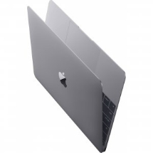 Sell My Apple Macbook Core M3 12 Inch 1.1GHz Early 2016 8GB