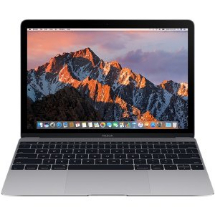Sell My Apple Macbook Core M3 12 Inch 1.2GHz Mid 2017 8GB 256GB