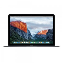 Sell My Apple Macbook Core M5 12 Inch 1.2GHz Early 2016 8GB