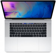 Sell My Apple Macbook Pro Core i5 2.3 13 inch Touch Mid 2018 8GB for cash