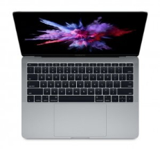 Sell My Apple Macbook Pro Core i7 13 Inch 2.4Ghz Late 2016 16GB for cash