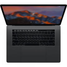 Sell My Apple Macbook Pro Core i7 15 Inch 2.7 Late 2016 16GB