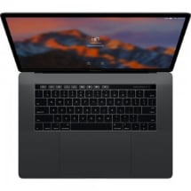 Sell My Apple Macbook Pro Core i7 15 Inch 2.7 Late 2016 16GB for cash