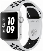 Sell My Apple Watch Nike Plus Series 3 38mm GPS