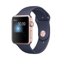 Sell My Apple Watch Series 2 42mm Rose Gold Aluminium Case