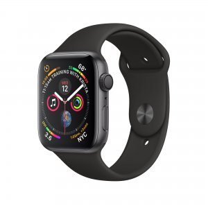 Sell My Apple Watch Series 4 2018 44mm GPS for cash