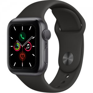 Sell My Apple Watch Series 5 2019 40mm Aluminum GPS for cash