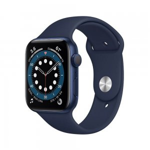 Sell My Apple Watch Series 6 2020 44mm Cellular for cash
