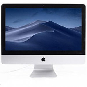 Sell My Apple iMac Core i5 2.7 21.5-Inch (Late 2013) 16GB 1TB