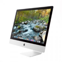 Sell My Apple iMac Core i5 3.2 27 Inch Late 2012 8GB