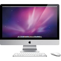 Sell My Apple iMac Core i5 3.1 27 Inch Mid 2011