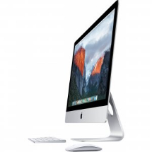 Sell My Apple iMac Core i5 3.2 27 5K Late 15 8GB RAM