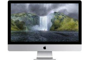 Sell My Apple iMac Core i5 3.2 27 Inch Retina 5K 2015 16GB for cash