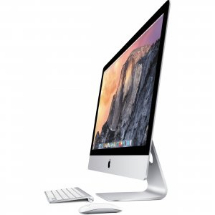 Sell My Apple iMac Core i5 3.5 27 Inch Retina 5k 2014 8GB 1TB