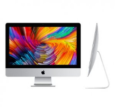 Sell My Apple iMac Core i5 3.5 27 inch 5K Retina Mid 2017 16GB 1TB