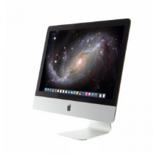 Sell My Apple iMac Core i7 3.1 21.5 Inch Late 2012 16GB