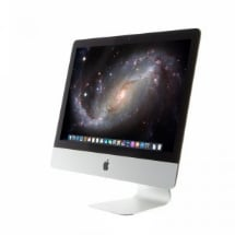 Sell My Apple iMac Core i7 3.1 21.5 Inch Late 2012 8GB
