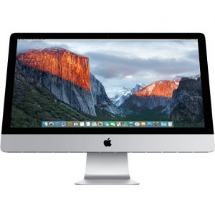 Sell My Apple iMac Core i7 4.0 27 Inch Retina 5k 2014