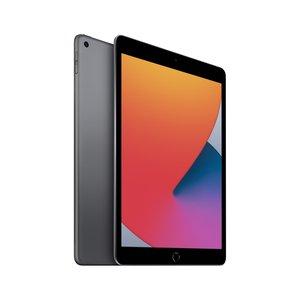 Sell My Apple iPad 10.2 8th Gen 2020 Cellular 32GB