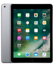 Sell My Apple iPad 5th Gen 128GB WiFi