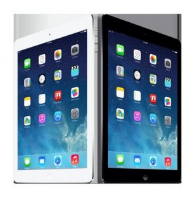Sell My Apple iPad 5th Gen 32GB WiFi 4G