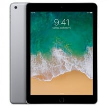 Sell My Apple iPad 9.7 2017 Wifi 128GB for cash
