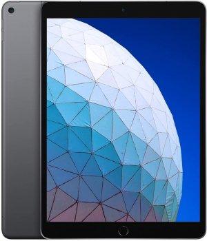Sell My Apple iPad Air 10.5 3rd Gen 2019 Cellular 256GB
