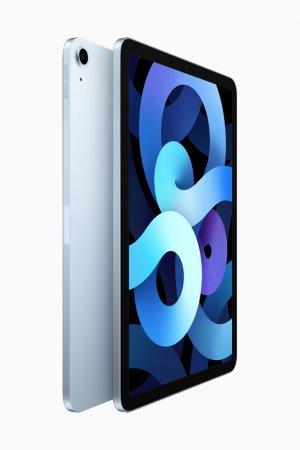 Sell My Apple iPad Air 10.9 4th Gen 2020 WiFi 64GB