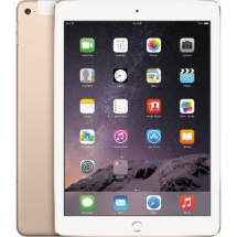 Sell My Apple iPad Air 2 32GB WiFi Plus 4G