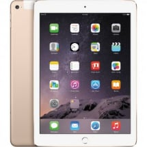 Sell My Apple iPad Air 2 32GB WiFi Plus 4G for cash