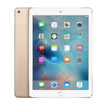 Sell My Apple iPad Air 2 32GB WiFi