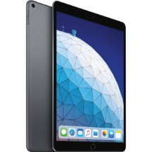 Sell My Apple iPad Air 2019 256GB WiFi 4G