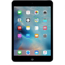 Sell My Apple iPad Mini 2 64GB WiFi 4G for cash