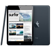 Sell My Apple iPad Mini 2 128GB WiFi Plus 4G