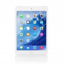 Sell My Apple iPad Mini 3 32GB WiFi Plus 4G for cash