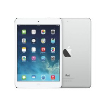 Sell My Apple iPad Mini 3 32GB WiFi