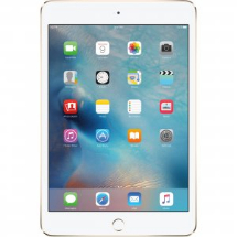 Sell My Apple iPad Mini 4 32GB WiFi for cash
