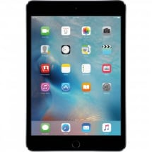 Sell My Apple iPad Mini 4 64GB WiFi for cash