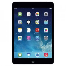 Sell My Apple iPad Mini Retina Display 128GB WiFi Plus 4G for cash