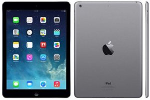 Sell My Apple iPad Mini Retina Display 128GB WiFi for cash