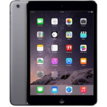 Sell My Apple iPad Mini Retina Display 16GB WiFi for cash