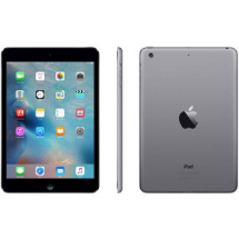 Sell My Apple iPad Mini Retina Display 64GB WiFi Plus 4G