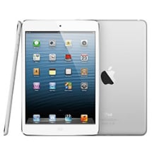 Sell My Apple iPad Mini 64GB WiFi Plus 4G